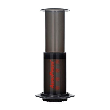 AeroPress-Original-redaAeroPress Coffeemaker