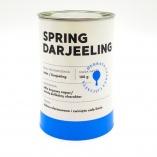 Blue Drop Spring Darjeeling