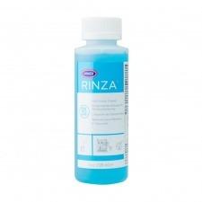 Urnex Rinza - Płyn do czyszczenia spieniacza