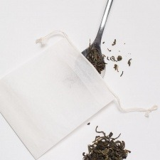 Torebki Eco Tea my Bag