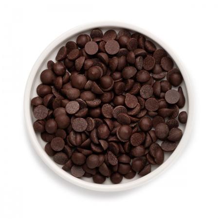 czekolada-kolumbia-1000g