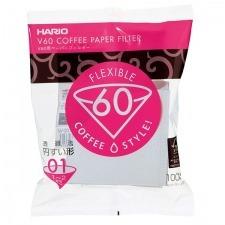 Filtry HARIO V60-01