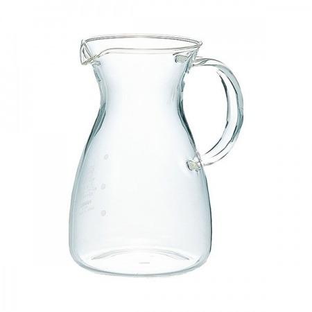 Hario - Karafka do gorących napojów