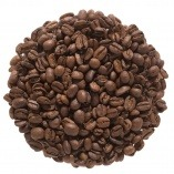 Ziarno Mexico Decaffeinated