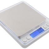 Waga PROFESSIONAL DIGITAL SCALE