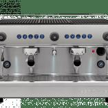 ib7-slidecentral-1140x0