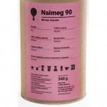 Naimeg 90