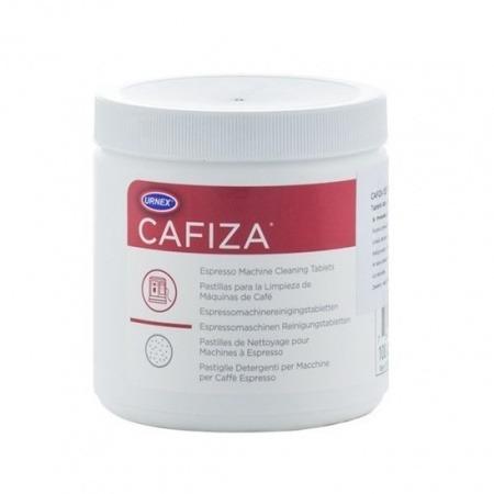 URNEX CAFIZA 1,2g tabletki