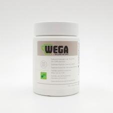 WEGA Urnex Cafiza - Tabletki do czyszczenia ekspresów